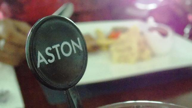 Lunch Aston (11)