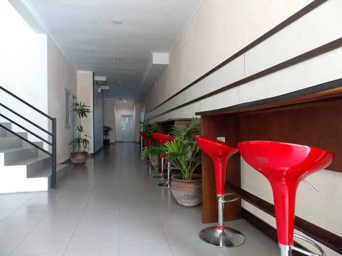 Dinasty Smart Hotel (15)