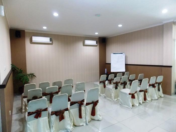 Dinasty Smart Hotel (17)