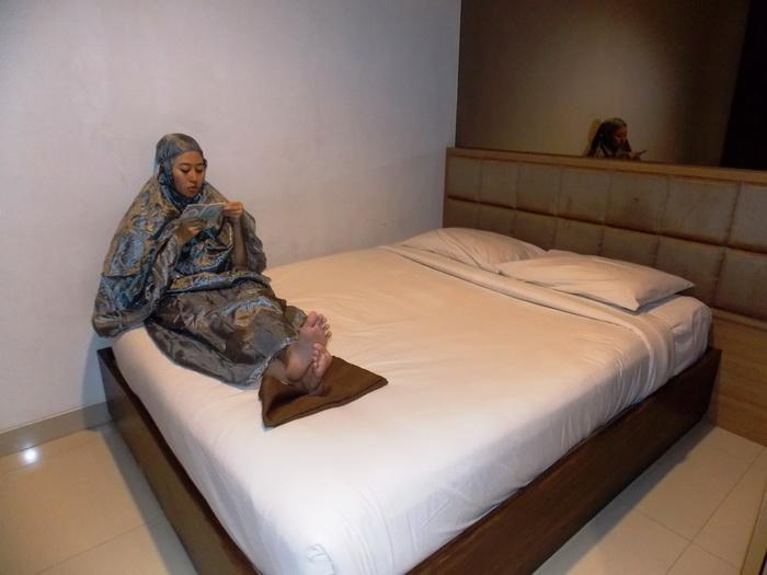 Dinasty Smart Hotel (25)