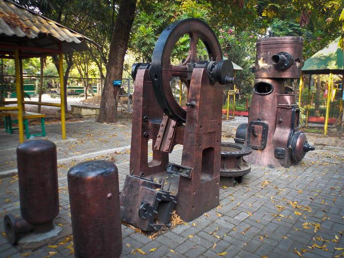 EngineerMuseum (3)