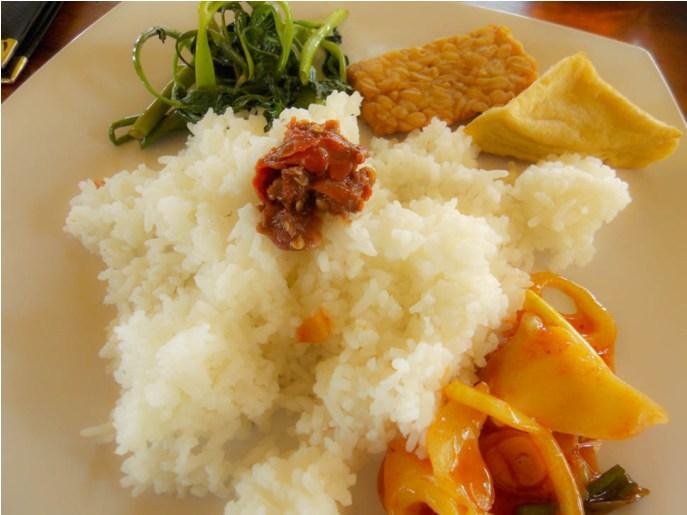 Kulineran di Mang Engking (10)