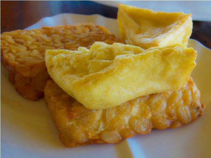 Kulineran di Mang Engking (8)