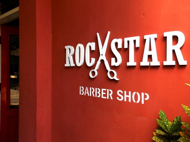Rocxstar (3)