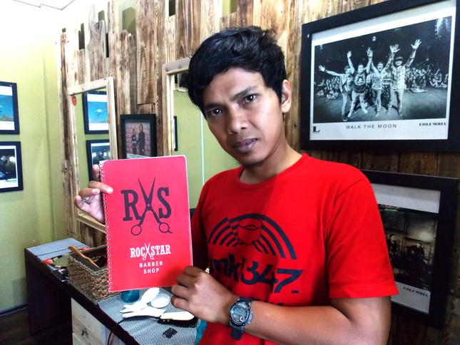 Rocxstar (4)