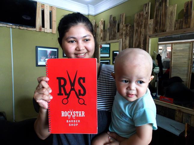 Rocxstar (5)