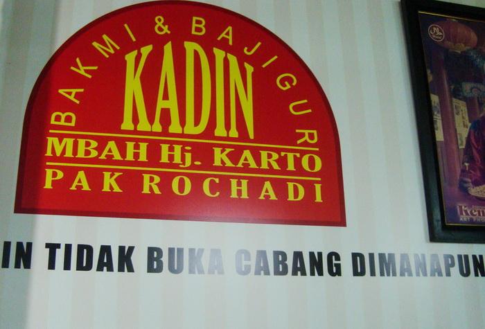Kadin (5)