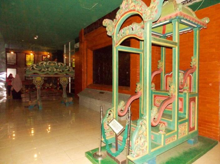 Museum Masjid (3)