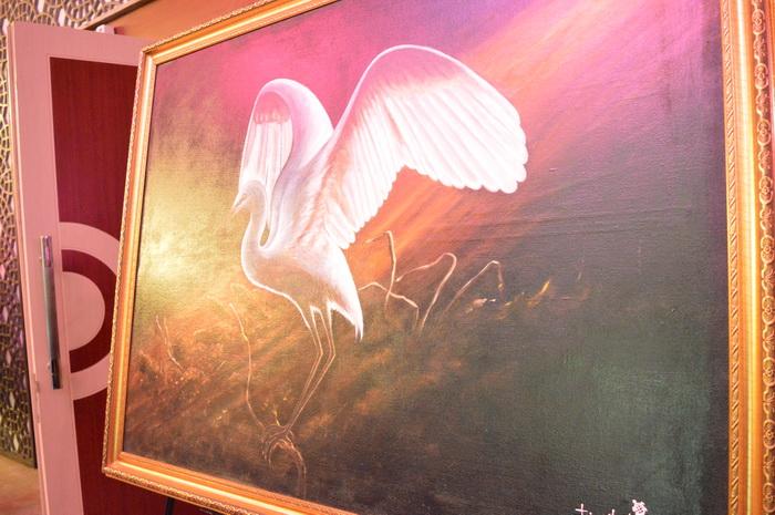 Pameran Tunggal Lukisan (35)