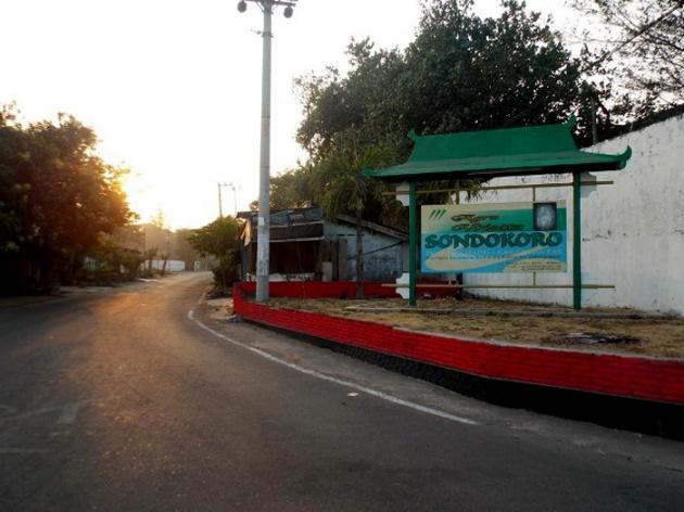Sondokoro (3)