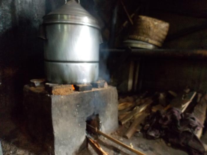 Centra Pembuatan Nasi Liwet (13)