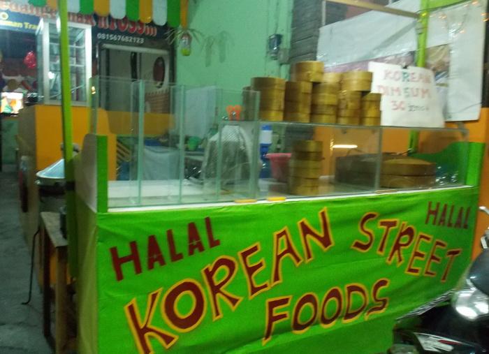 KoreanStreetFood (5)