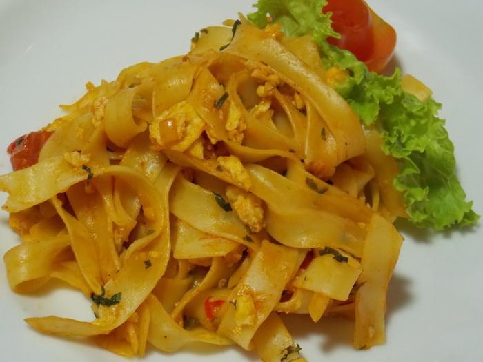 Pasta2 (3)