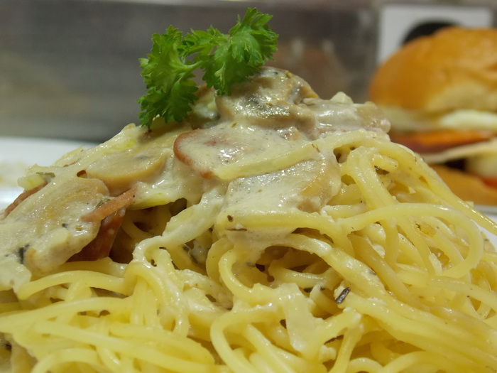 Pasta2 (5)