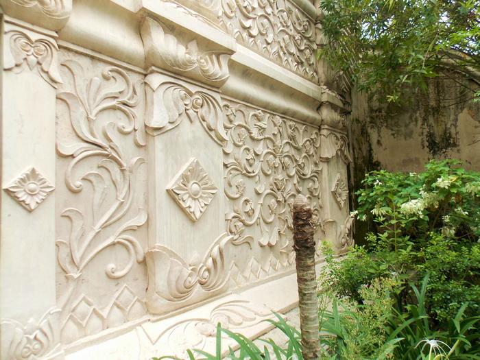 Taman Sari (11)
