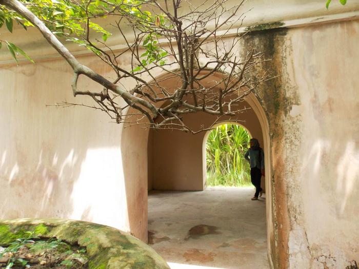 Taman Sari (19)