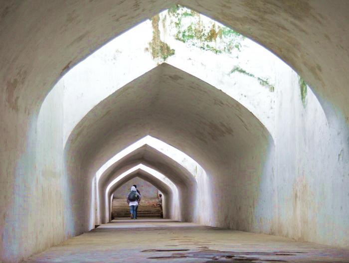 Taman Sari (24)