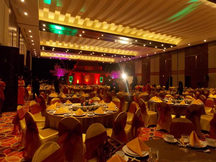 Alana Grand Palace Restaurant (2)