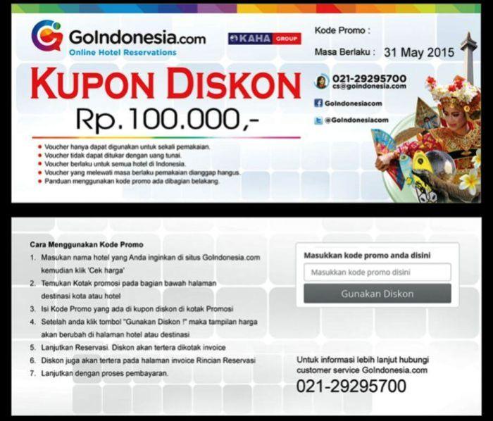 Goindonesia3