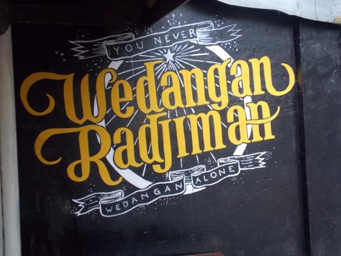 New Radjiman (2)