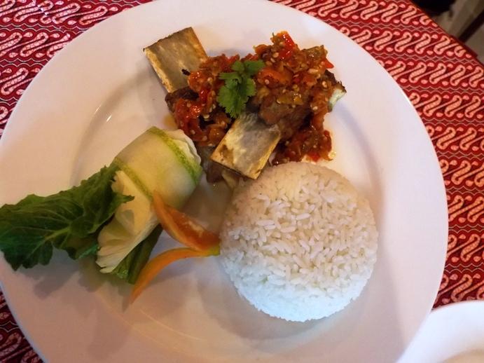 FoodParagonApril2016 (2)