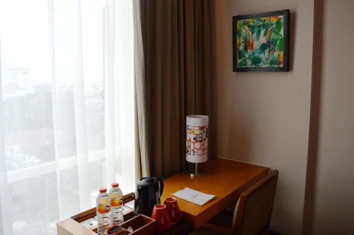 Ibis Hotel Solo- (12)