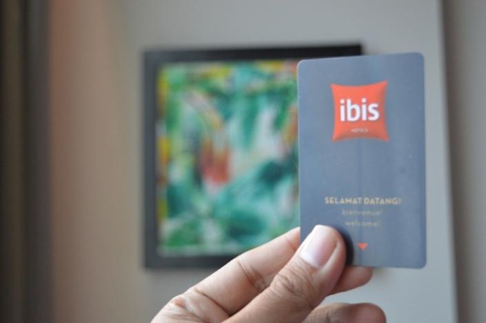 Ibis Hotel Solo- (2)