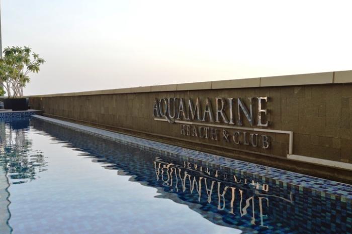 Alana Aquamarine-Helath and Club (16)