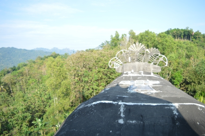 Bukit Rhema (14)