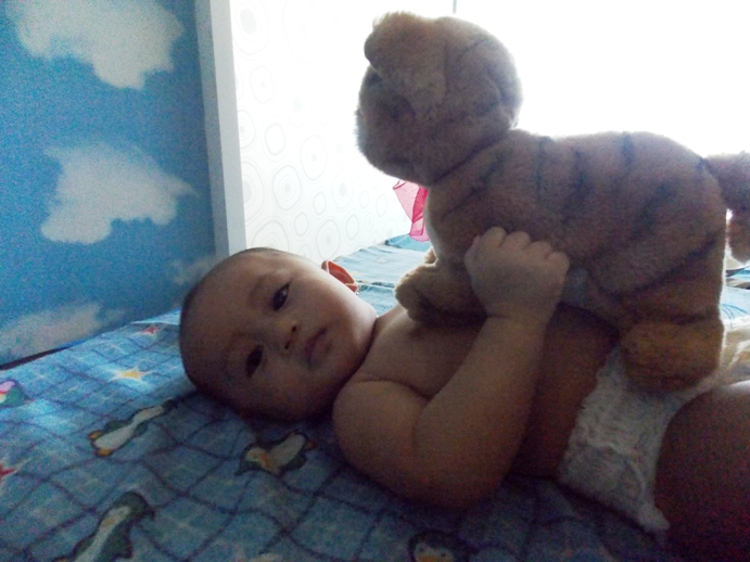 camelote-baby-3