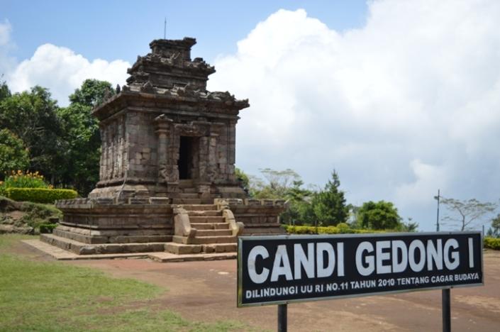 CandiGedongSongo (14)