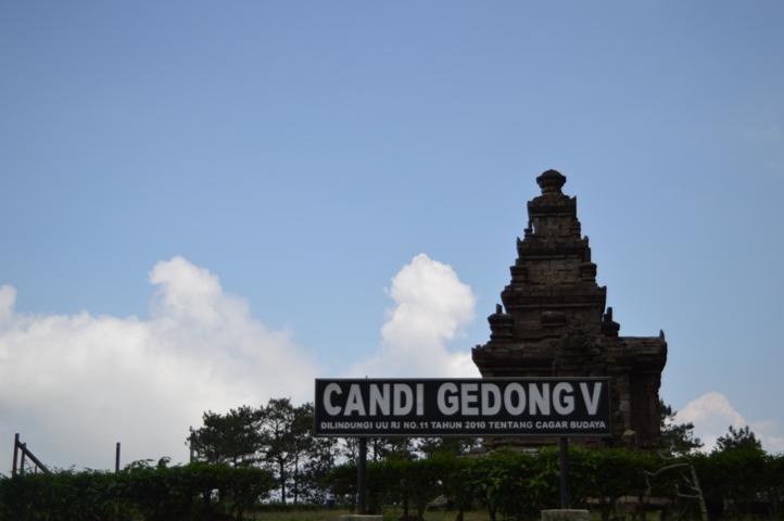 CandiGedongSongo (35)