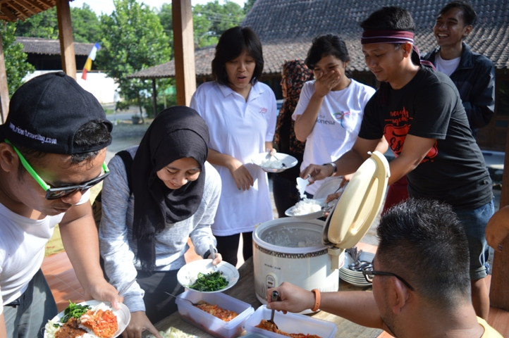 Desa Wisata Wanurejo Borobudur (12)