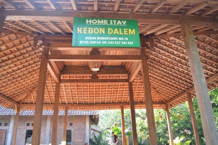 Desa Wisata Wanurejo Borobudur (7)