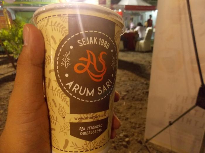 jamu-arum-sari-1