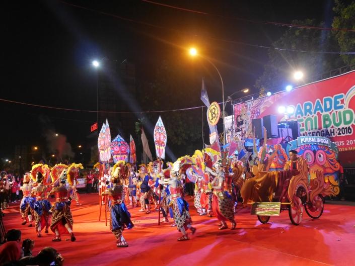 ParadeJawaTengah (1)