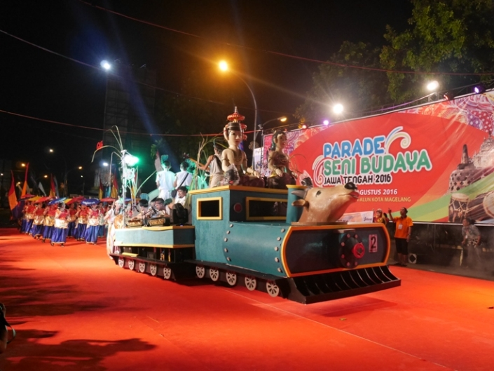 ParadeJawaTengah (8)
