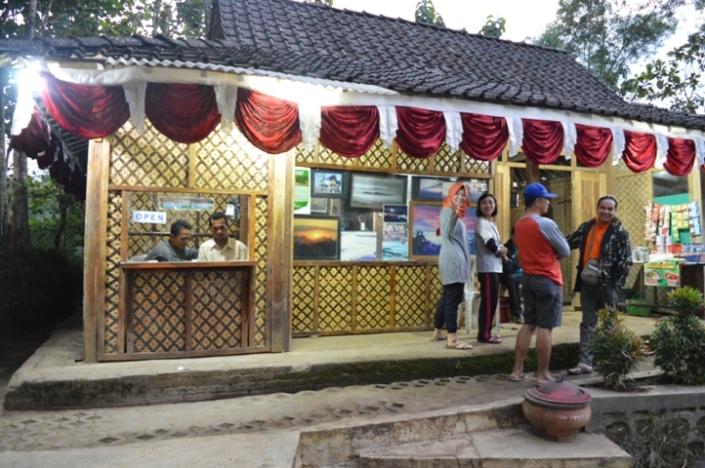 Puthuk Situmbu (3)