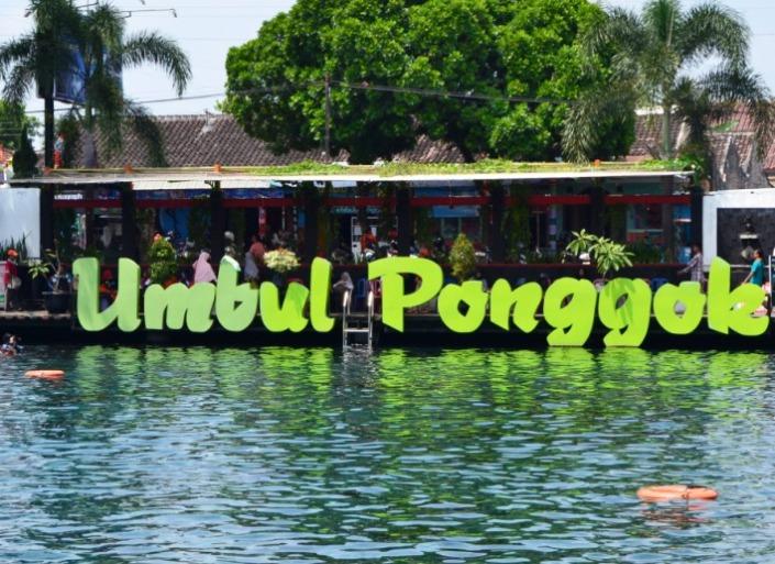Umbul Ponggok (4)