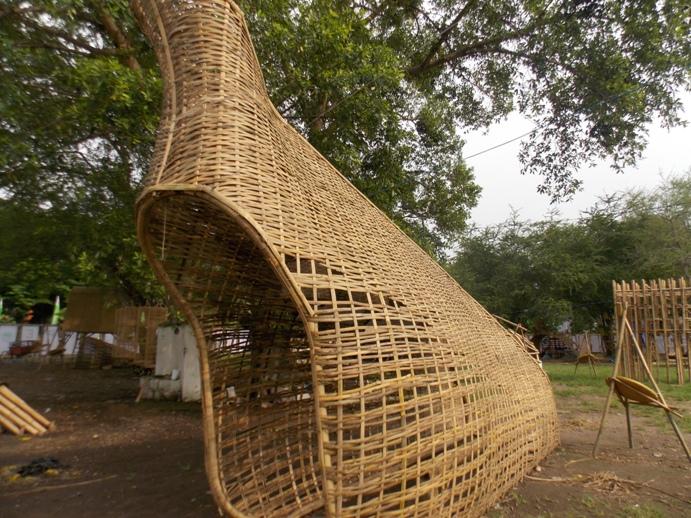 bamboobelianne-10
