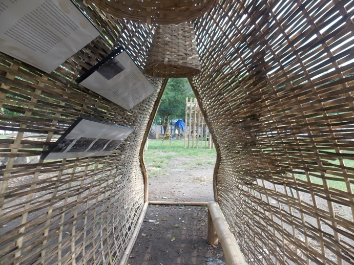 bamboobelianne-11