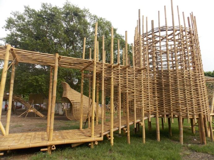 bamboobelianne-14