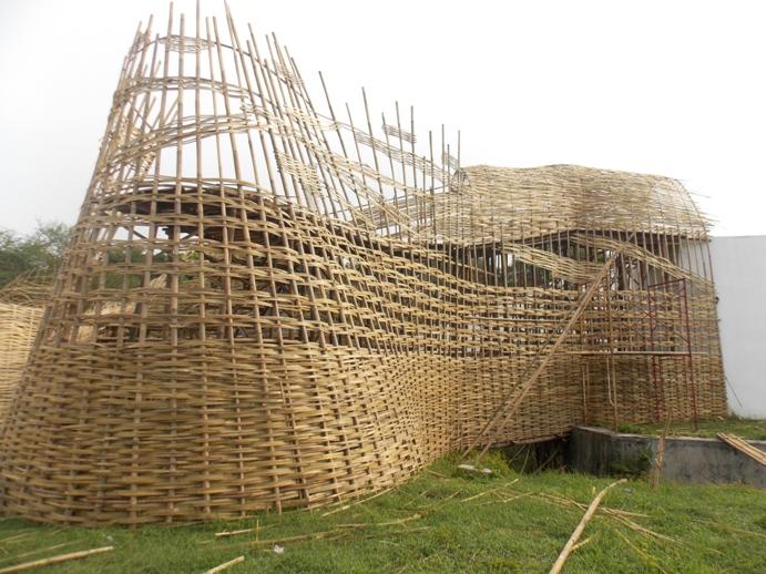 bamboobelianne-15