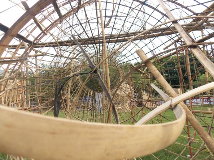 bamboobelianne-16