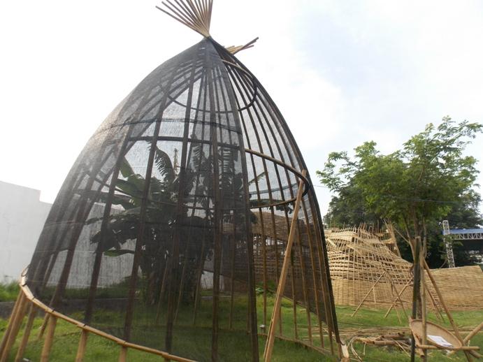 bamboobelianne-17