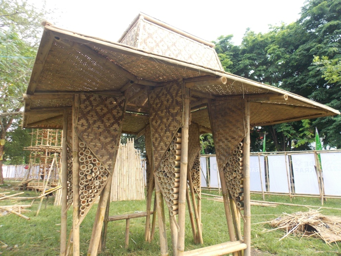 bamboobelianne-18