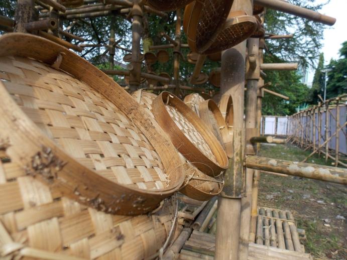 bamboobelianne-23