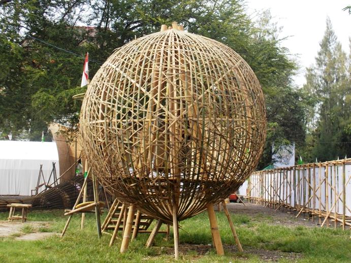 bamboobelianne-26