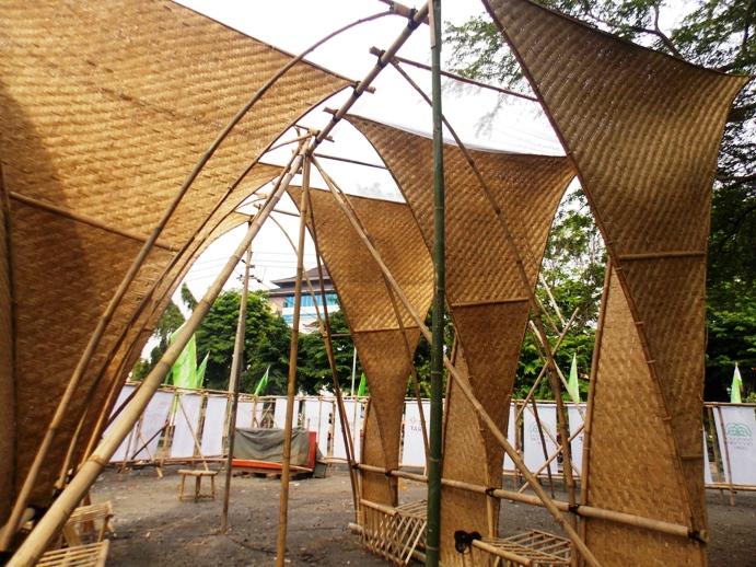 bamboobelianne-3
