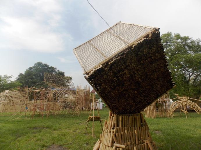 bamboobelianne-32